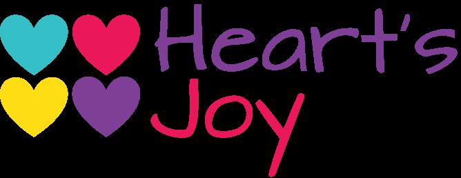 Heart's Joy